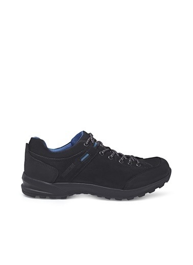 Soft Cotton Sneakers Mavi